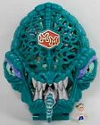 Mighty Max -- Doom Zones -- Complete Playsets -- Bluebird Toys