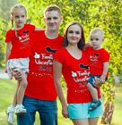 Disney Family Vacation 2019, Cute Matching Shirts for families, Friends, couples