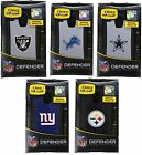 Brand New!! Otterbox Defender NFL Football Case for Samsung Galaxy S4 $7.99 USD on eBay