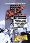 Blue Collar Comedy Tour: One for the Road (DVD, 2006, Widescreen) Jeff Foxworthy