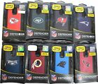 Brand New!! Otterbox Defender NFL Football Case for Samsung Galaxy S5 $9.99 USD on eBay