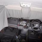 VW T5 / T6 Front Cab Curtain Premium-Line for sale  Shipping to United States