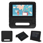 2017 Handle Kids Shockpoof Tough Safe Case Cover For Amazon Kindle Fire HD 7 8