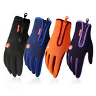 Winter Handschuhe Warm Thermo Windproof Wasserdicht Finger Touch Screen Gloves W
