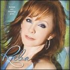 Keep on Loving You by Reba McEntire: Used