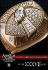 NFL: America's Game: 2002 Tampa Bay Buccaneers by Bennett Viseltear: New $2.98 USD on eBay
