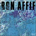 Vierd Blues by Ron Affif: New