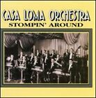 Stompin' Around by Casa Loma Orchestra: New
