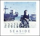 Seaside by Liane Carroll: New