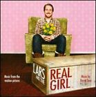 Lars and the Real Girl [Music from the Motion Picture] by David Torn: New
