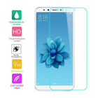 3 Pack Genuine Tempered Glass Screen Protector For Xiaomi Mi Redmi Note