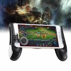 PUBG Mobile Phone Holder Gaming Trigger Fire Button Handle For L1R1 Shooter US