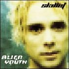 Alien Youth by Skillet: New