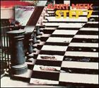 Step 7 by Gary Meek: New