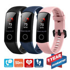 Huawei Honor band 4 0.95  AMOLED Touch screen Bluetooth Smart Watch Wristband