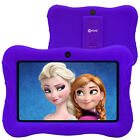 "Contixo K3 HD 7"" Kids Learning Apps Tablet w/ Protection Case Parental Controls"