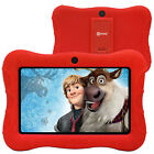 Contixo K3 Kids Learning Tablet WiFi Bluetooth Camera Boys Girls Infant Toddler