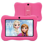 Contixo V9-3 Best 2020 Tablet Learning Fun 16GB Storage Android 9.0 WiFi Camera