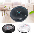 Rechargeable Automatic Smart Robot Vacuum Cleaner Cleaning Suction Sweeper HOT