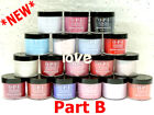 Dipping *NEW* OPI Color Dip Powder Perfection Collection Part B* /Choose Any $17.85  on eBay