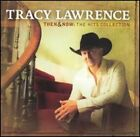 Then & Now: The Hits Collection by Tracy Lawrence: New