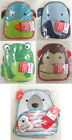 Skip Hop Zoo Lunchie Insulated Lunch Bag / Backpack (CHOOSE ONE)