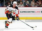 Photos by Getty Images Anaheim Ducks v Vancouver Canucks Photography Print $222.4 USD on eBay
