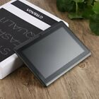 7 inch  Android 4.4 Quad Core Tablet PC 7  1GB 8GB Dual Camera Wifi Tablet IO