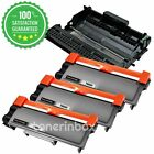 Внешний вид - DR630 Drum TN660 Toner Cartridge For Brother MFC-L2700DW DCP-L2520DW HL-L2360DW