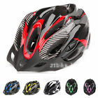 Cycling Bicycle Adult Men Woman Bike Skate Helmet Carbon Adjustable Usable