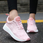 Fashion Men's Breathable Sport Sneakers Walking Running Athletic Outdoor Shoes