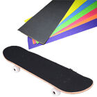 84 * 23cm Pro Skateboard Deck Sandpaper Grip Tape Skating Board Longboarding image