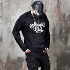 NewStylish Mens Casual Fashion ooo