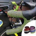 rod Anti-Slip  Bicycle Handlebar Tape  Soft Breathable MTB Fixed Gear Belt