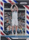2018-19 Panini Prizm Red,White and Blue You Pick on eBay