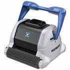Hayward TigerShark Robotic Swimming Pool Cleaners