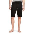 Jachs Mens  Sleep Shorts