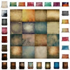 Colorful Tie Dye Photography Backdrops Studio Photo Props Background 3x5/5x7ft