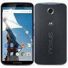 Motorola Nexus 6 XT1103 &quot;Factory Unlocked&quot; GSM 32GB 4G LTE Android Smartphone <br/> 24 Hour Sale , Free Shipping, Limited Quantity