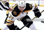 Photos by Getty Images Boston Bruins v Anaheim Ducks Photography Print $128.0 USD on eBay