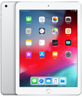 NEW 2018 Apple iPad 6th Generation 32 /128GB Wi-Fi 9.7 Gray, Gold, Silver A1893 <br/> ONE YEAR WARRANTY ✔ FREE EXPEDITED SHIPPING
