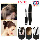 Hair Feel Finishing Stick-Finishing Hair Cream Hair Styling Beauty Tool