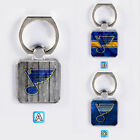 St. Louis Blues Cell Phone Holder Stand Mount $3.99 USD on eBay