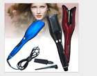 1XAutomatic Curling Air Hair Curler Spin Ceramic Rotating Air Curl Hair Curling