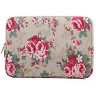 "8""~15"" Laptop Notebook Sleeve Bag Case Cover For Ultrabook Macbook Air / Pro"