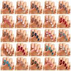 Color Street 100% Real Nail Polish Strips - Multiple Styles Available! $9-15
