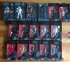 Star Wars Black Series Choose One New Sealed in Box $26.0 USD on eBay