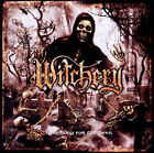 Symphony for the Devil by Witchery (CD, Oct-2001, Necropolis)