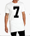 #ImwithKap T shirt Independent seller, 20% proceeds go to Know your rights camp