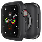 For Apple Watch Series 4 40mm Case Caseology Vault Protector Slim Cover